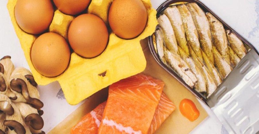 disfunzione erettile e vitamina d