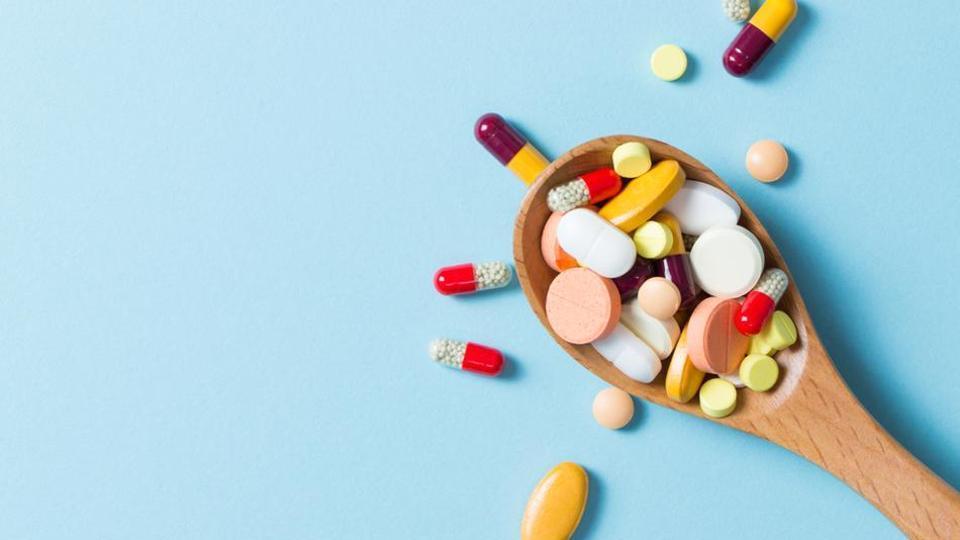 eiaculazione precoce farmaci