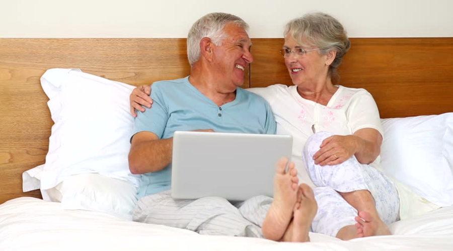 disfunzione sessuali rimedi per anziani