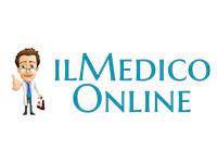 medico-onl