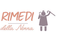rimedi-nonna